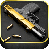 iGun Pro -The Original Gun App  5.21 Android for Windows PC & Mac