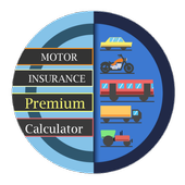 Motor Insurance Premium Calculator  Latest Version Download