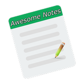 Awesome Note 3.0 Latest Version Download