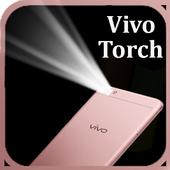 FlashLight for Vivo