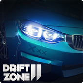 Drift Zone 2 Latest Version Download