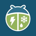Weather Widget by WeatherBug: Alerts & Forecast APK 3.0.3.14