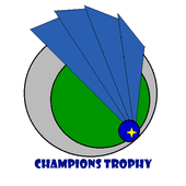 Champions Trophy Schedule 2.0 Android for Windows PC & Mac