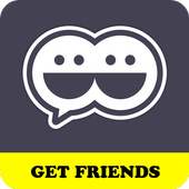 ChatPals - Kik & Chat Usernames and Friends For PC