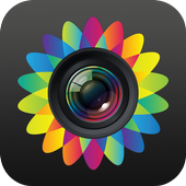Photo Editor- For PC