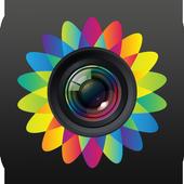 Photo Editor- APK 1.1