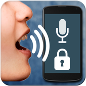 Voice Screen Lock 2.0 Android for Windows PC & Mac