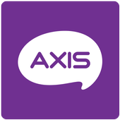 Download AXISnet 6.2.1 APK File for Android