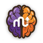 MentalUP – Brain Games 4.1.1 Android for Windows PC & Mac