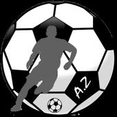 Soccer Live Betting  APK 1.0.2