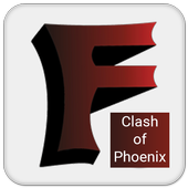 F.H.X Server of Clash-Phoenix