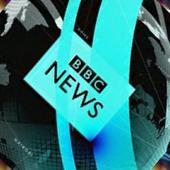 BBC NEWS LIVE  Latest Version Download