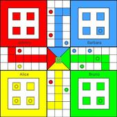 Ludo Pachisi in PC (Windows 7, 8 or 10)