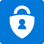 Microsoft Authenticator Latest Version Download