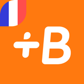 Babbel – Learn French Latest Version Download