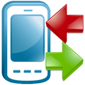 Backup Your Mobile 2.3.13 Android for Windows PC & Mac