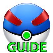 Full Guide For Pokemon Go