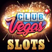 Club Vegas