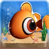 Fish Live APK 1.5.5