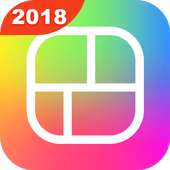 photo grid square insta pic Latest Version Download