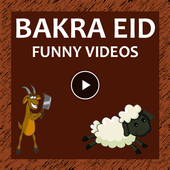 Bakra Eid Funny Videos  APK 2.0