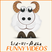 Download Bakra Eid Funny Videos 1.0 APK File for Android