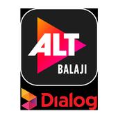 ALTBalaji For Dialog