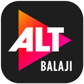 ALTBalaji 2.1.1 Android for Windows PC & Mac