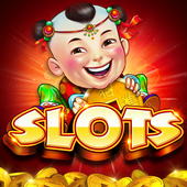 88 Fortunes™ - Free Slots Casino Game  Latest Version Download