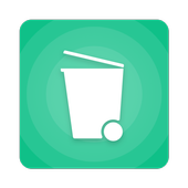 Dumpster Photo & Video Restore APK v2.21.315.f0837 (479)