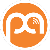 Podcast Addict 4.10.1 Android for Windows PC & Mac