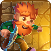 Download Dig Out! 2.8.1 APK File for Android