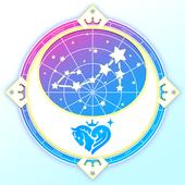 アイドルマスター シンデレラガールズ スターライトスポット 1.3.0 Android for Windows PC & Mac