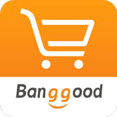 Banggood Easy Online Shopping Latest Version Download