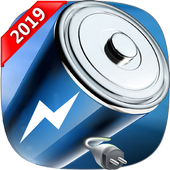 Download Battery Saver 1.6.42 APK File for Android