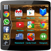 Multi Window Latest Version Download