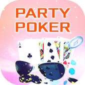 Part Online Poker  Latest Version Download
