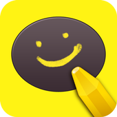 Sketch Master  Latest Version Download