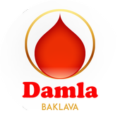 Damla Baklava For PC