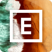 EyeEm - Camera & Photo Filter For PC