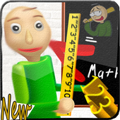 Basic Education & Learning in School APK v2.0 (479)