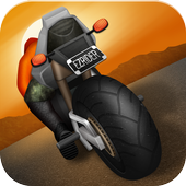 Highway Rider Motorcycle Racer Latest Version Download