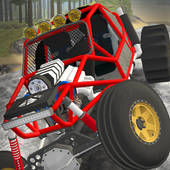 Offroad Outlaws APK 4.2.1