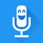 Voice changer with effects APK v3.5.6 (479)