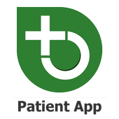 BDEMR Patient App 2.2.15 Android for Windows PC & Mac