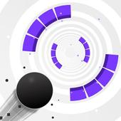 Rolly Vortex APK 1.9.0