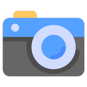 Sunny Camera 1.1 Android for Windows PC & Mac