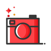 Download Lite Beauty Camera 1.1 APK File for Android