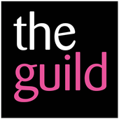 Guild Gazette Magazine  For PC
