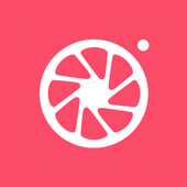 POMELO Camera - Filter Lab powered by BeautyPlus APK 3.0.100